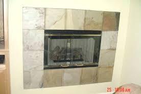 slate tile fireplace surround images fireplace ideas slate tiles