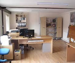 office unit. Office Unit Four Interior .