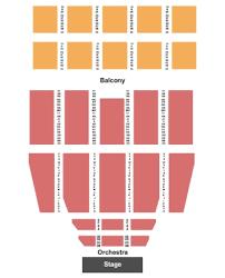 Eisenhower Seating Chart Eisenhower Hall Theatre Tickets In West Point New York