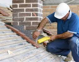 Roofing Contractor Albany NY | Chimney Contractor Albany NY | Better  Construction Services