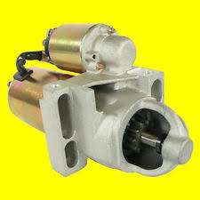 mercruiser 350 starter parts accessories new mercruiser volvo omc 4 3 350 marine mini starter sdr0031 l 9000786 9000860