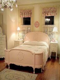 vintage bedroom tumblr. Wonderful Bedroom Image Result For Antique Tumblr Bed To Vintage Bedroom Tumblr