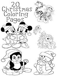Free christmas coloring pages for children to print and colour this holiday. Christmas Coloring Pages Made To Be A Momma