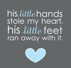 Cute Love Quotes Delectable Love Quotes For Niece Together With My Niece R Three Months Ago My