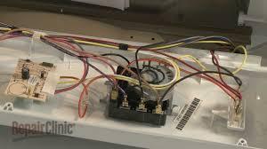 whirlpool refrigerator diagrams wiring diagram for you • hotpoint dryer wiring diagram hotpoint engine image whirlpool refrigerator side by side whirlpool refrigerator model