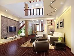home decor ideas asian style interior decorating asian design home decoration ideas and decor