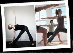 yoga cl 39 regarding 1 month connected with indefinite bikram yoga cles 135 value