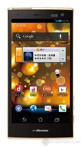 Panasonic Vending Machine Interesting Panasonic Eluga P P48E Smartphones 48 Pinterest Smartphone