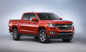 2018 chevrolet colorado. delighful chevrolet 2018 chevy colorado  front in chevrolet colorado o