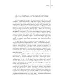 about the terrorism essay abortion pdf