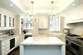 furniture mirror backsplash tiles for kitchen traditional with a sink chain toronto