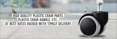 high quality office chair wheels office chair base office chair handle office chair parts plastic chair parts etc at best rates backed with timely