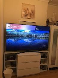 samsung tv 70 inch. 70\ samsung tv 70 inch l