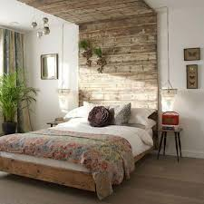 rustic bedroom ideas. rustic bedroom decorating idea 42 ideas -