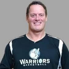 Ben Coffman Kentucky - USA... - Jumpshot Sports Agents | Facebook