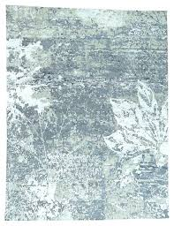 s modern oriental rugs decorating with