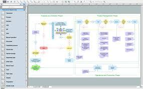 wiring diagram data flowgram maker crack version use data flowgram maker crack version use case examples for pc mediafire home › wiring diagram ›