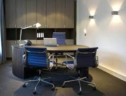 executive office decor. full image for amazing modern executive office decor home design meubels interior m
