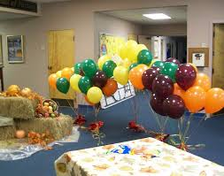 office decor for pongal. Fall Festival Decoration Ideas Decoratingspecialcom Office Decor For Pongal