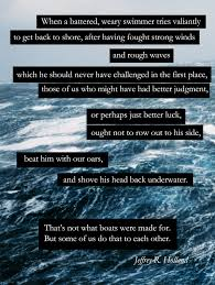 Quotes About Ocean Awesome Quotes The Mormon Home