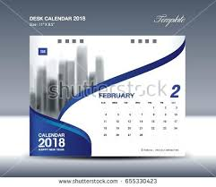 table calendar template free download table calendar template free download sample design desk baomoiday