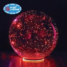 Led Round Ball Christmas Lights Source Outdoor Decoration Led Round Ball Christmas Lights