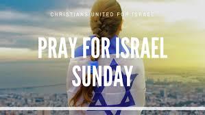 Le Christianisme Sioniste Entre Foi Et Politique Cathch