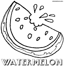 Small Picture food coloring pages online Archives Best Coloring Page