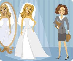 Wedding Planner Psa The Excited Bride Denver Bridal Blog