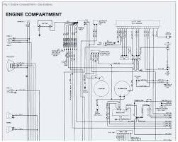ford ecu wiring diagram schematic diagram electronic schematic ford ecu wiring diagram schematic diagram electronic schematic diagram for option ford ranger engine bay diagram