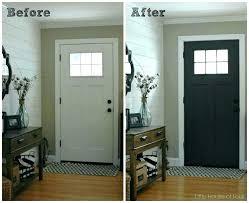 black storm door black doors in house best black doors ideas on black interior doors black black storm door