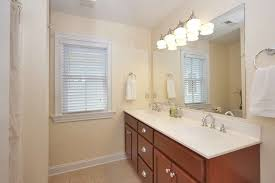 bathroom lighting double vanity design 11800 design inspiration vanity bathroom lights