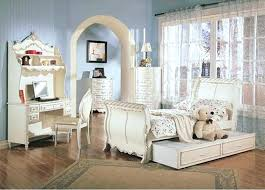 Teens Bedroom Sets Twin Girls Kid Bedroom Furniture – troxes.co