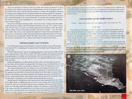 my th fighter group the history of th fighter group book   my 506th fighter group the history of 506th fighter group book review by rodger kelly