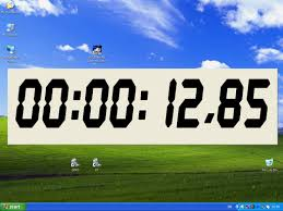 Download Timer Xnote Timer Free Download For Windows 10 7 8 8 1 64 Bit