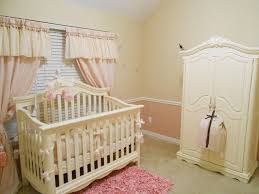 Interior Design Baby Girl Room Ideas Pictures Baby Girl Room Baby Girl Room Paint Designs