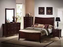 Bedroom Bobs Bedroom Furniture Fresh Bedroom Furniture Sets