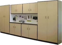 cabinets storage. beautiful garage storage cabinets cabinet plans ideas
