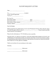 10 Best Request Letters Images On Pinterest Letter Sample Letter