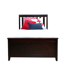 twin platform bed with drawers. Bed Storage Solid Wood Twin Platform With Under Drawer Canada Drawers