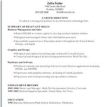 Cna Entry Level Resume Entry Level Resume Examples Entry Level ...
