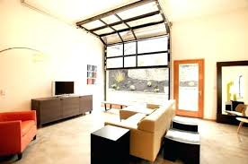 Converting garage into bedroom Cost Cost Of Converting Garage Into Bedroom Turning Garage Into Room Door Garage Cost Of Converting Garage Into Bedroom Reedirinfo Cost Of Converting Garage Into Bedroom Cost Of Converting Garage