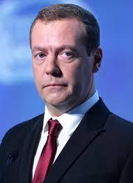 """Résultat de recherche d'images pour """"Medvedev"""""""