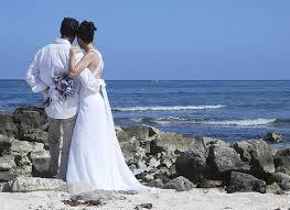 Foto Free Wedding Barca Fontanacountryinn Com