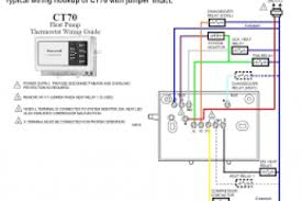 wiring diagram for a thermostat & full size of wiring diagram honeywell t87 thermostat wiring at Honeywell Mercury Thermostat Wiring Diagram