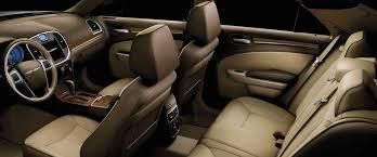 2014 chrysler 300 interior. chrysler 2014 300 interior
