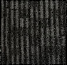 Rug texture seamless Contemporary Image Of Rug Texture Seamless Daksh Floor White Seamless Carpet Texture Magnificent On Throughout Dakshco Rug Texture Seamless Daksh Floor White Seamless Carpet Texture
