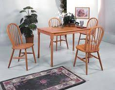 for crown mark dining table and other dining room dining tables at four states furniture in texarkana tx paris tx