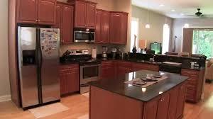 3609 Ohio Avenue Tampa Fl 33611 Tampa House For Sale Youtube