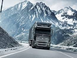 2018 volvo fh16. exellent fh16 volvo fh16 euro 6 truck  twitter  volvotrucks for  arrives to 2018 volvo fh16